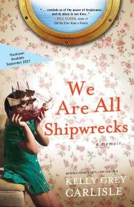 WeAreAllShipwrecks_CVR_for web