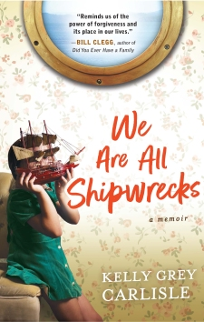 WeAreAllShipwrecks_new web